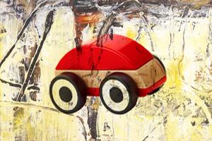 """תחרות עיצוב מכונית משחק ע""""ש רם רוטנברג"""