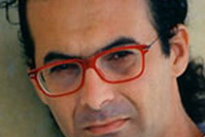 אורן פרבדה 2003-1965