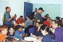 hurfiesh&rabbis