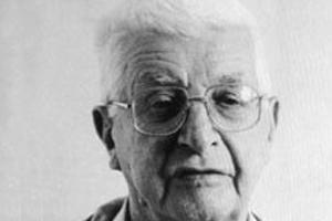 Abel Ehrlich 1915-2003